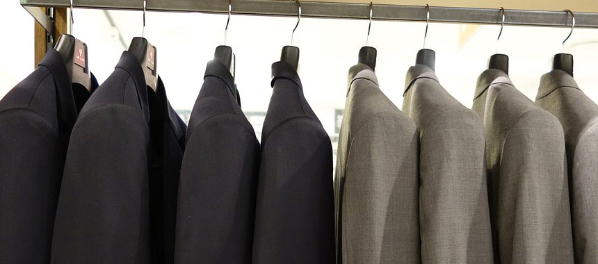 Dry cleaning Amersham